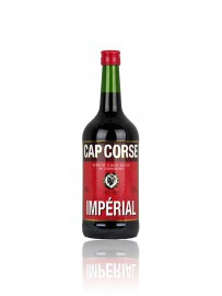 Cap Corse Impérial