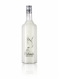 Sirop d'anis La Colombe