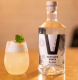 Vodka virtuous Blond