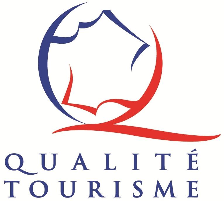 Visite d'entreprise élue Qualité Tourisme